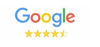 Amsterdam Boot Mieten Bewertungen Google