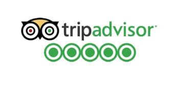 Boot mieten Amsterdam Kundenbewertungen Tripadvisor